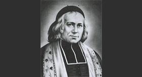 マリア会創立者ギヨム・ジョゼフ・シャミナード神父